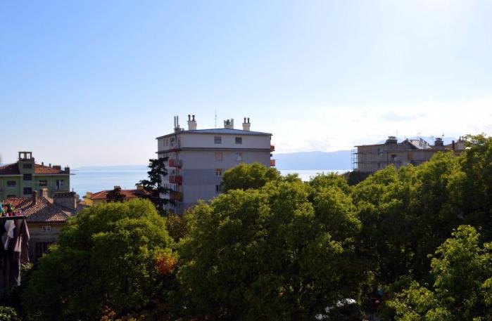RIJEKA apartments (5)