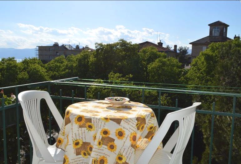 alteaapartmani-k-balkon