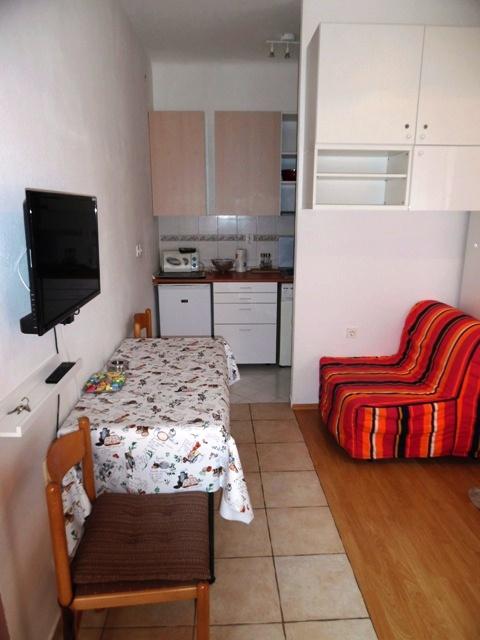 apartamenti Fiume ROZA  (4)