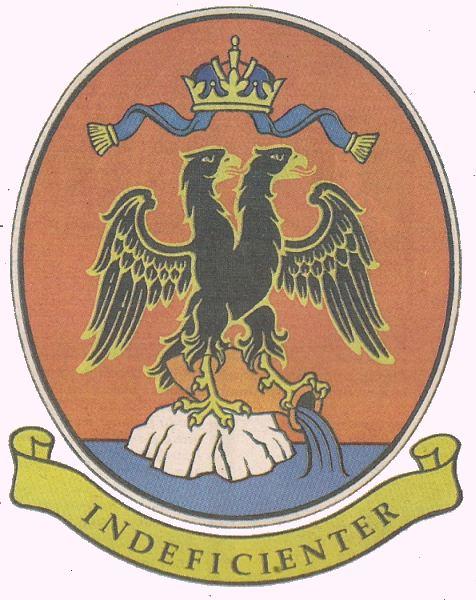 rigrb1998