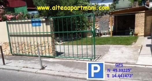 alteaapartmani-p-526-316